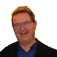 Peter Dumarey