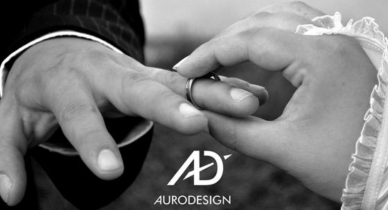 Juwelen Mimy - Auro Design