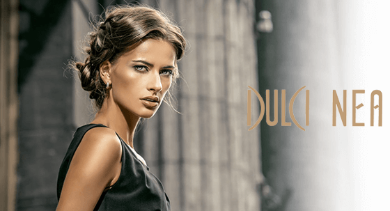 Juwelen Mimy - Dulci Nea